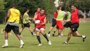 Rugby_touche_ST_22_july