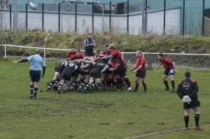 rugby-277985_1280